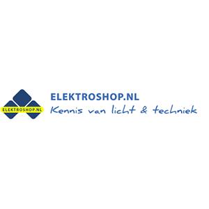 <center>Elektroshop.nl