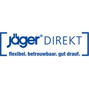 <center>Jaeger Direkt