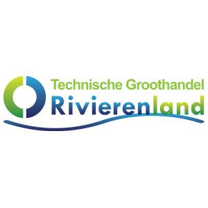 <center>Rivierenland
